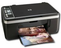 Hp deskjet f4180 all-in-one printer driver download | installer driver.