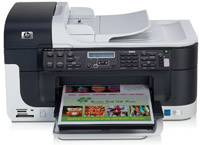 hp officejet j6480 driver downloads rh hpdriver net hp j6480 software hp j6480 software download