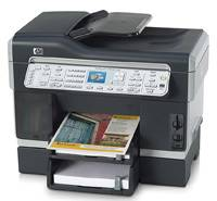 HP Officejet Pro L All In One Printer Driver