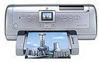 HP Officejet 7960 Printer