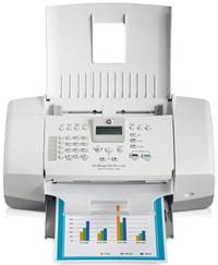 HP Officejet 4315 Printer
